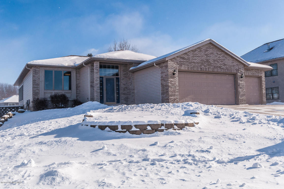 Photo of 706 6th Avenue NW  Byron  MN