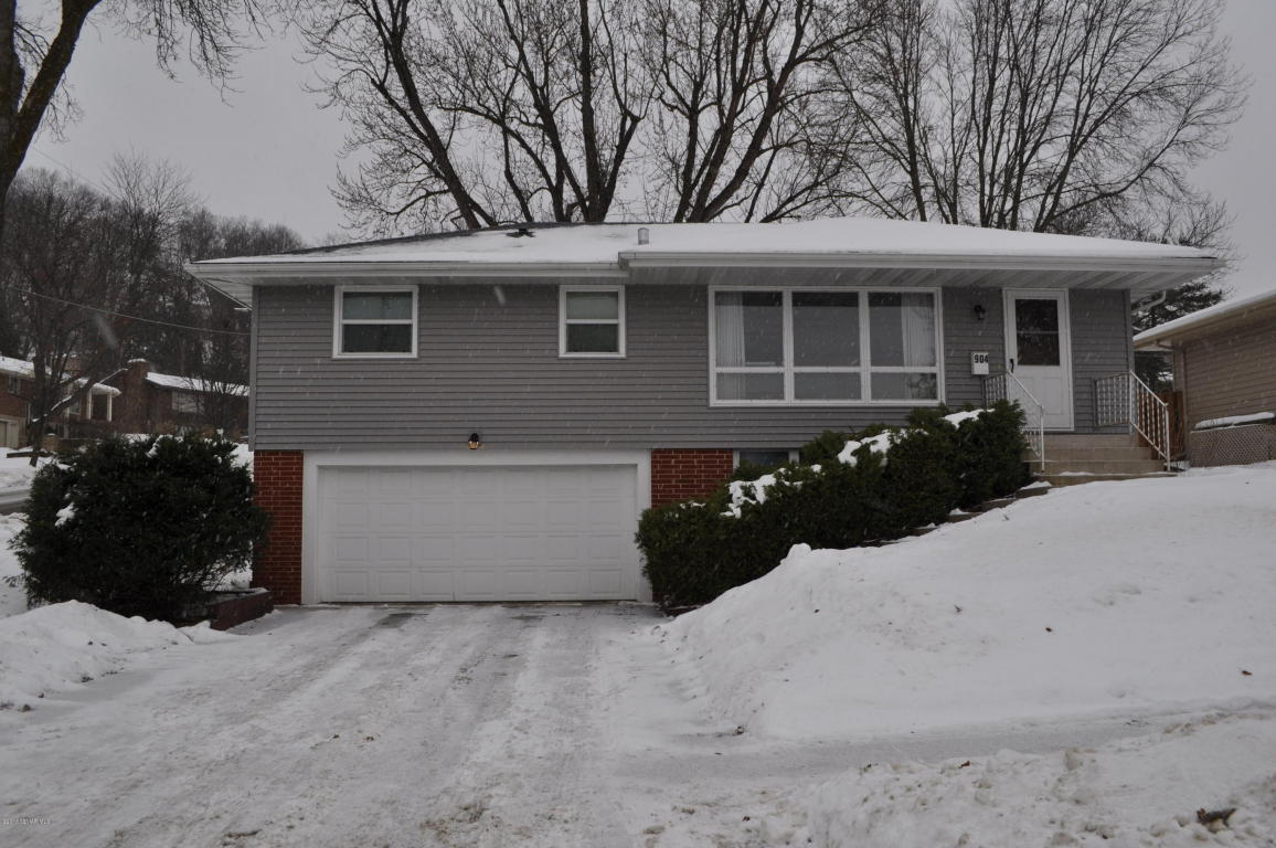 Photo of 904 Elton Hills Drive NW  Rochester  MN