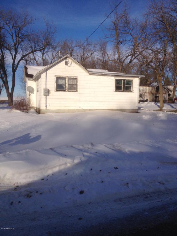 Photo of 112 1st Avenue NW  Myrtle  MN