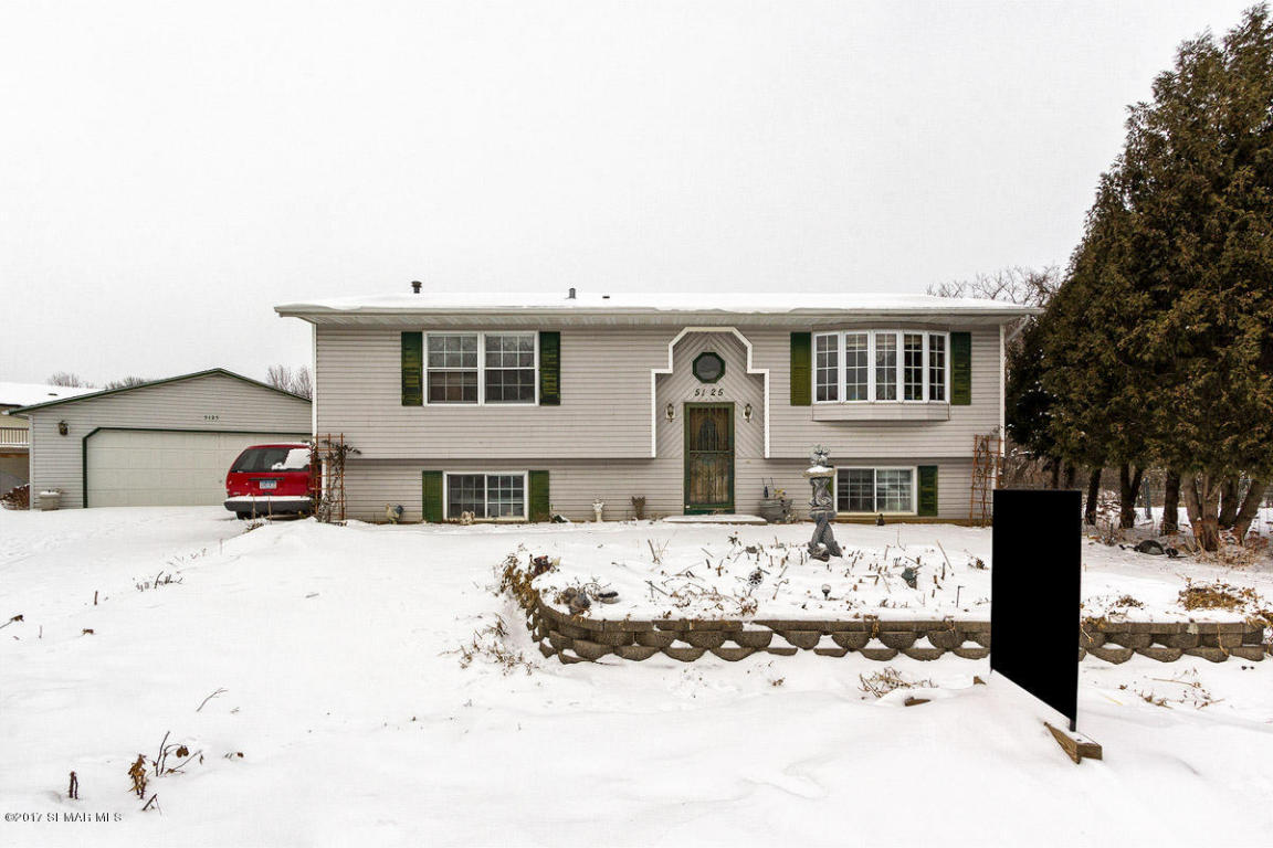Photo of 5125 20th Avenue Lane NW  Rochester  MN