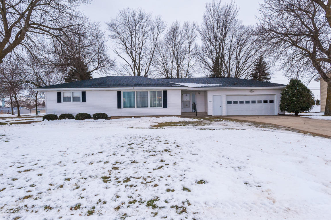 Photo of 3104 Eastwood Road SE  Rochester  MN