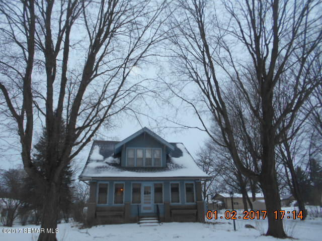 Photo of 311 5TH Street W  Mantorville  MN