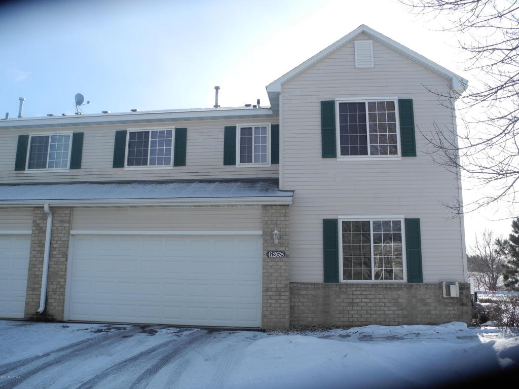 Photo of 6268 30th Avenue NW  Rochester  MN