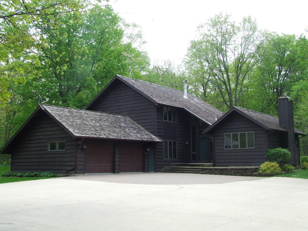 Photo of 7660 360th Street Way  Cannon Falls  MN