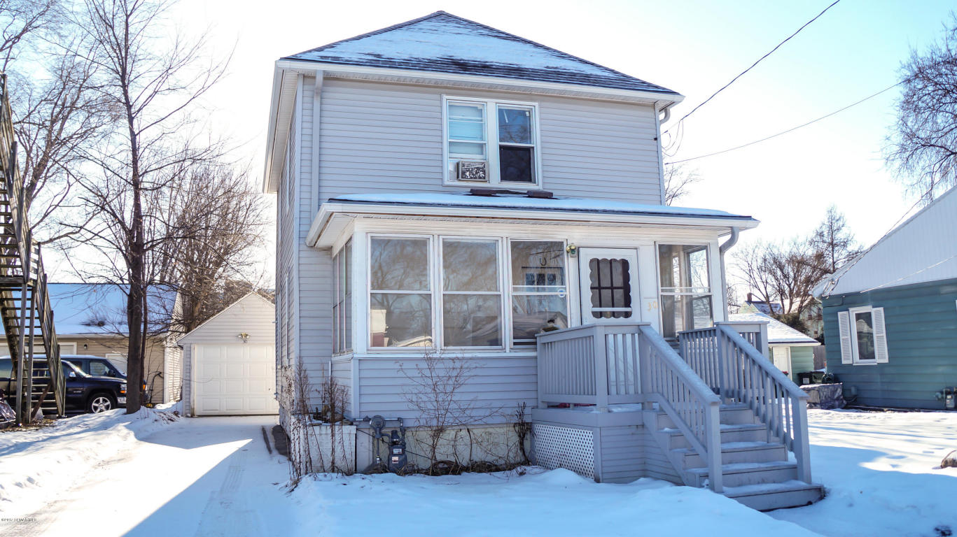 Photo of 30 10th Street NW  Rochester  MN