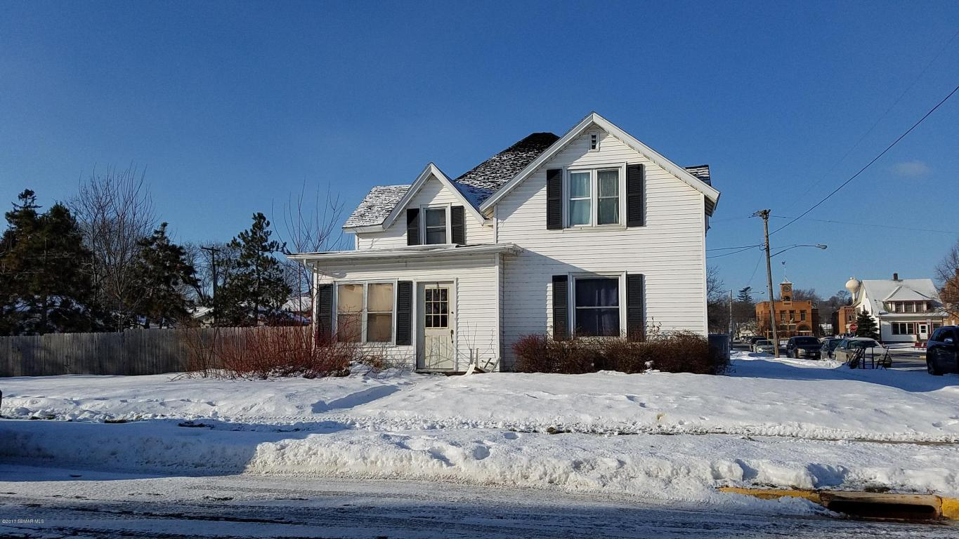 Photo of 300 2nd Avenue SE  Pine Island  MN