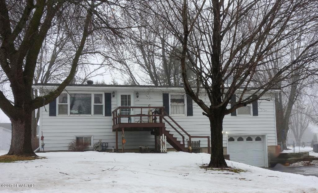 Photo of 360 23rd Street NW  Owatonna  MN