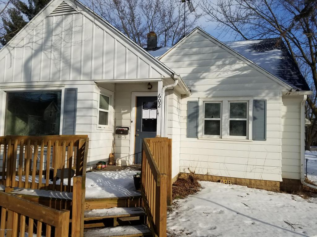 Photo of 602 1st Avenue NW  Kasson  MN