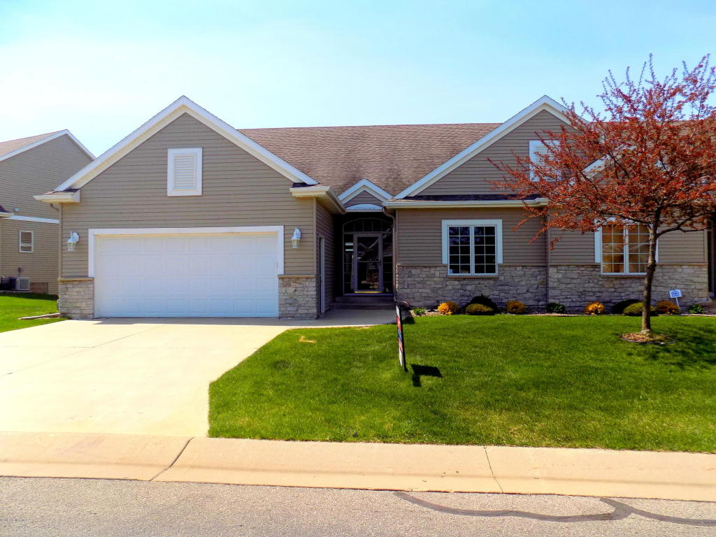 Photo of 2296 Coral Court NE  Rochester  MN