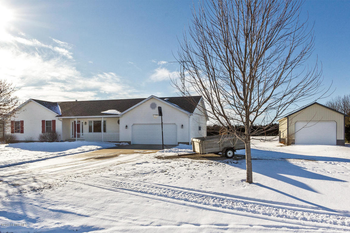 Photo of 2401 County Road 3 SW  Byron  MN