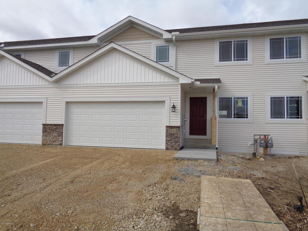 Photo of 5194 Foxfield Drive NW  Rochester  MN
