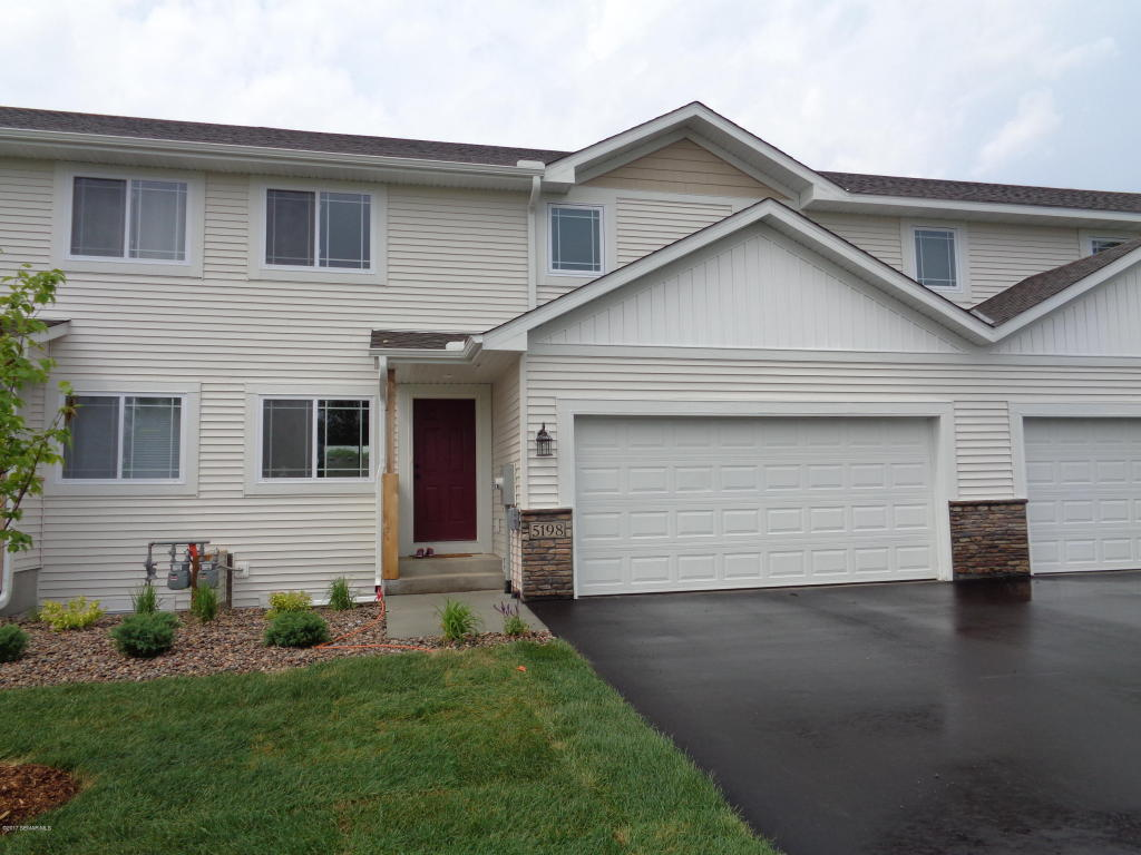 Photo of 5198 Foxfield Drive NW  Rochester  MN