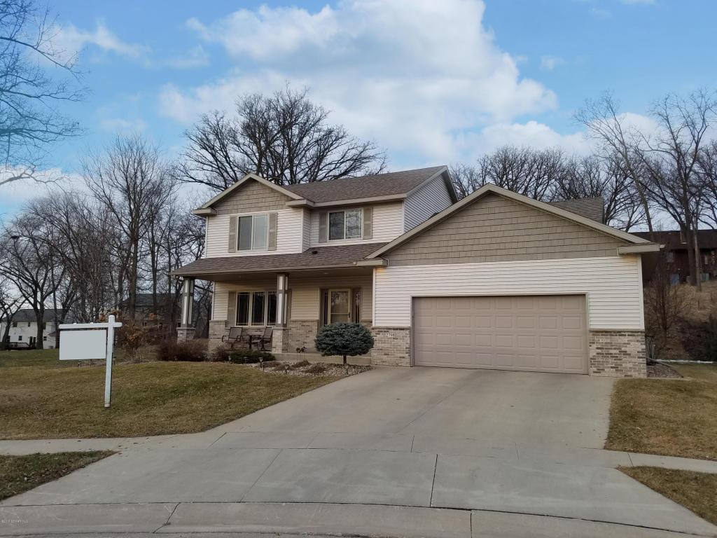 Photo of 2798 Rocky Creek Lane NE  Rochester  MN