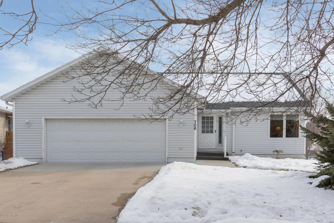 Photo of 708 33rd Street NW  Rochester  MN