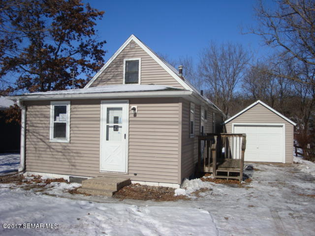 Photo of 615 Union Street NE  Chatfield  MN