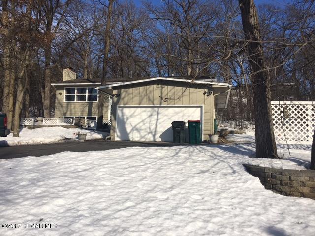 Photo of 2026 Edgewood Court SW  Rochester  MN