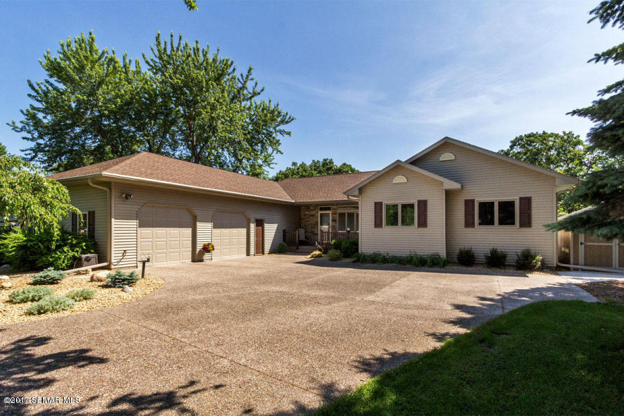 36332 Golfview Ridge, Lake City, Minnesota