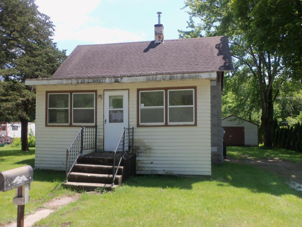 Photo of 403 Ashburn Street E  Lanesboro  MN