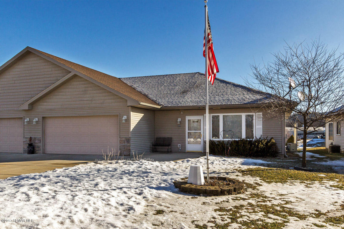 Photo of 224 Mill Creek Road NW  Chatfield  MN