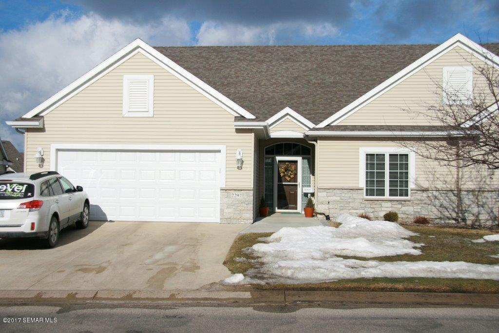 Photo of 2297 Coral Court NE  Rochester  MN