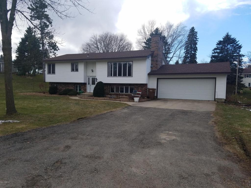 Photo of 320 River Road  Glenville  MN