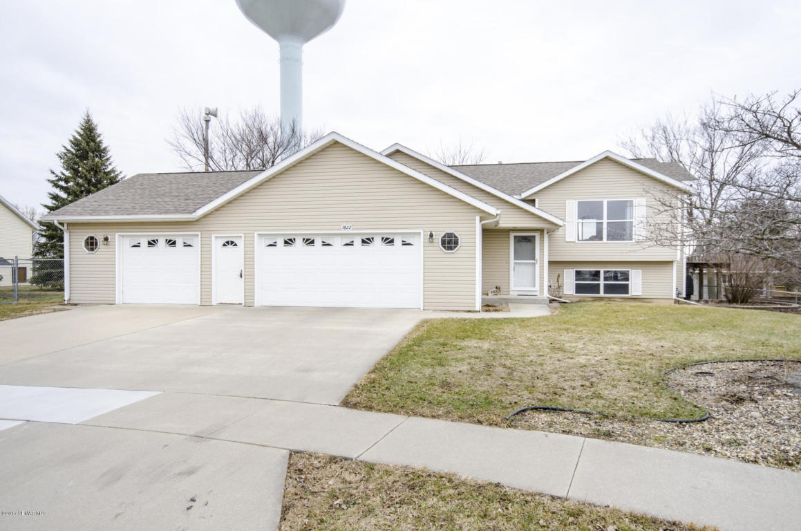 Photo of 3822 11th Avenue SW  Rochester  MN