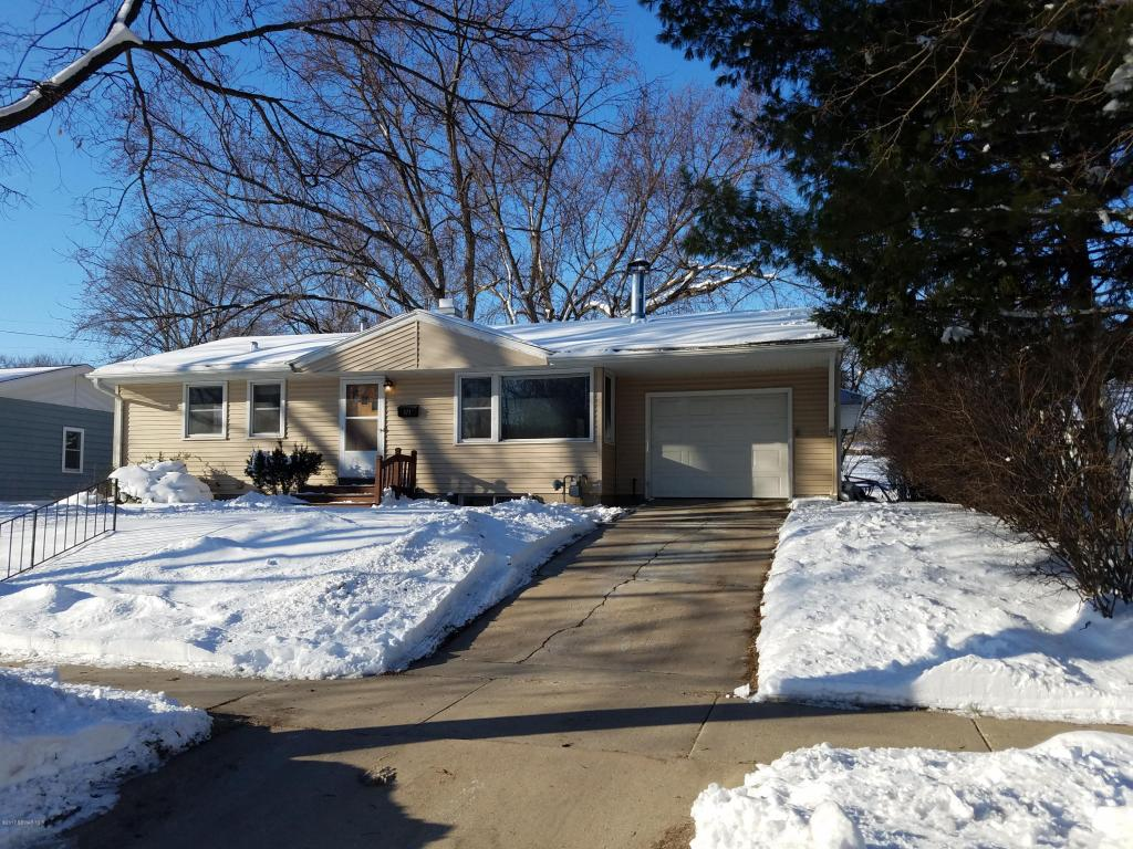 Photo of 371 36th Avenue NW  Rochester  MN