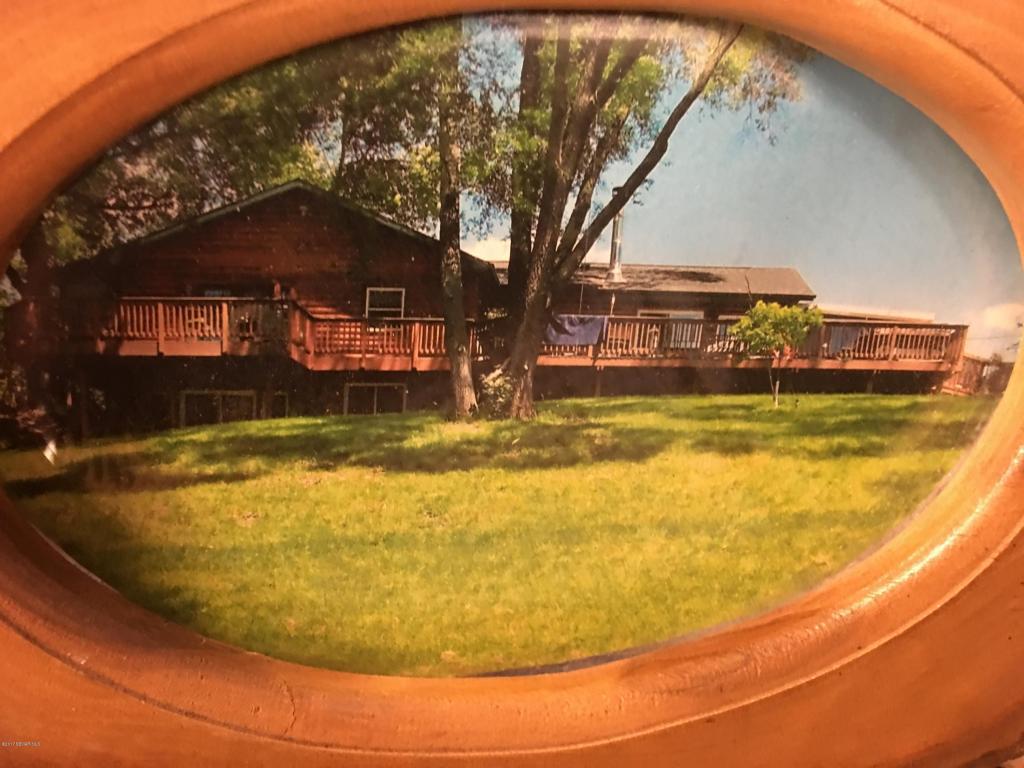 Photo of 85 Wenonah Road  Minnesota City  MN