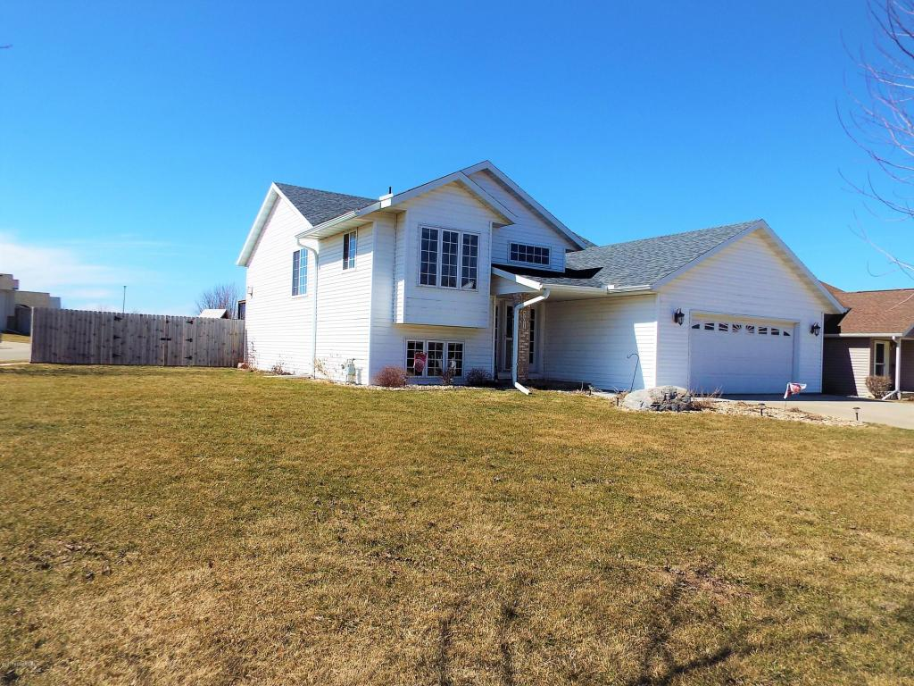 Photo of 501 13th Avenue NW  Kasson  MN