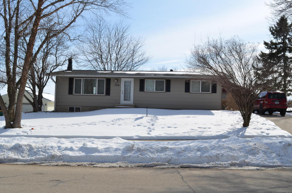 Photo of 700 36th Street SW  Rochester  MN