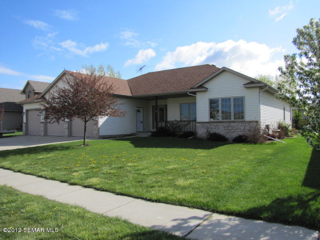 Photo of 102 13th Avenue NW  Kasson  MN