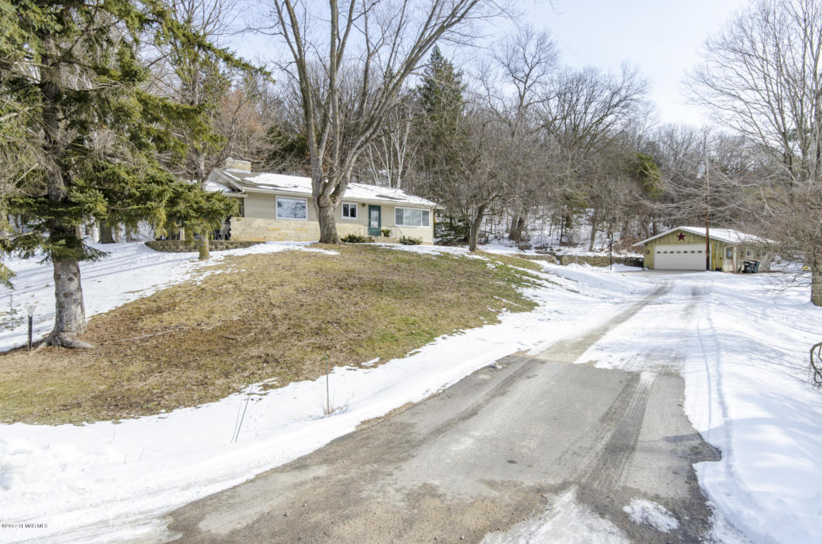 Photo of 10116 County Rd 7 SE  Chatfield  MN