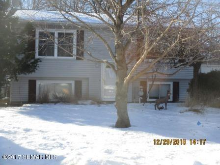 Photo of 815 Dawn Place  Owatonna  MN