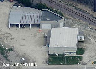 808 Rice Lake St, Owatonna, MN 55060