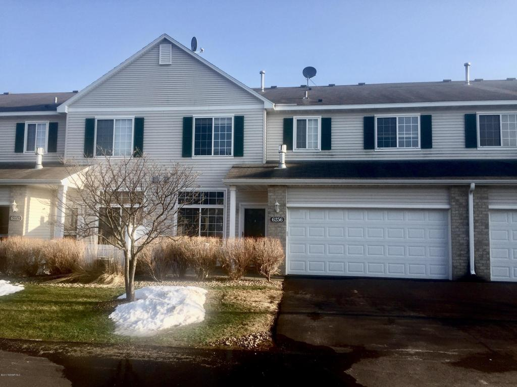 Photo of 6256 30th Avenue NW  Rochester  MN