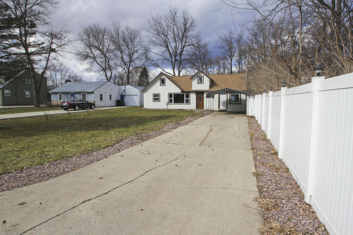 Photo of 2119 15th Street SE  Rochester  MN