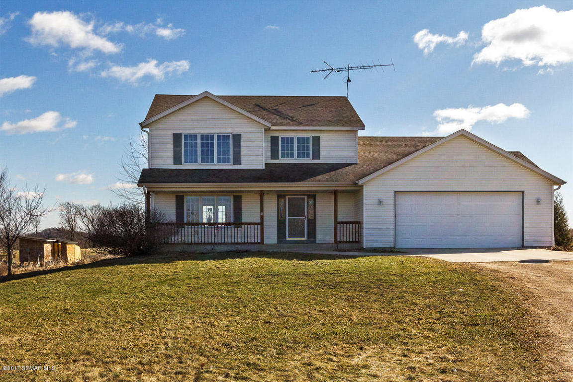 Photo of 35017 568th Street  Rochester  MN