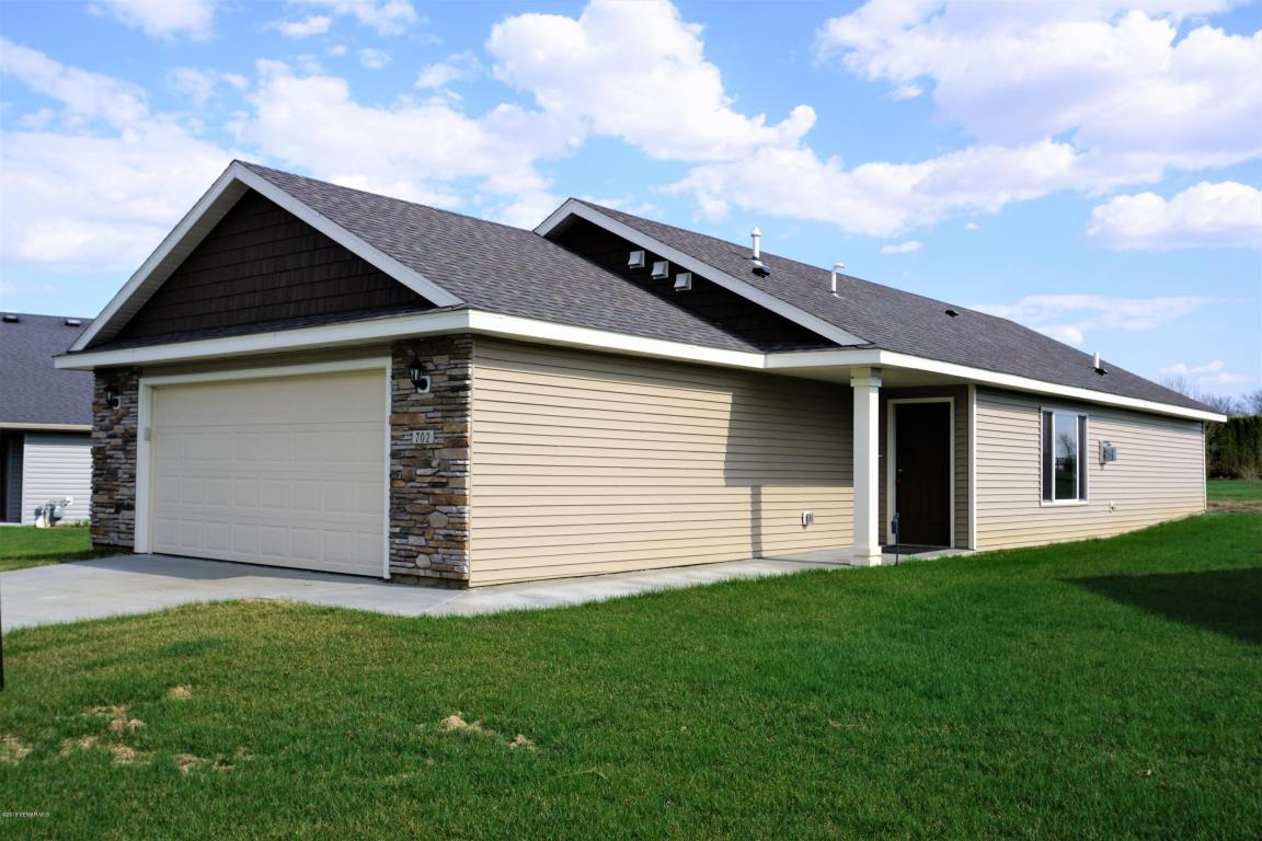 Photo of 702 South Fork Place SE  Kasson  MN