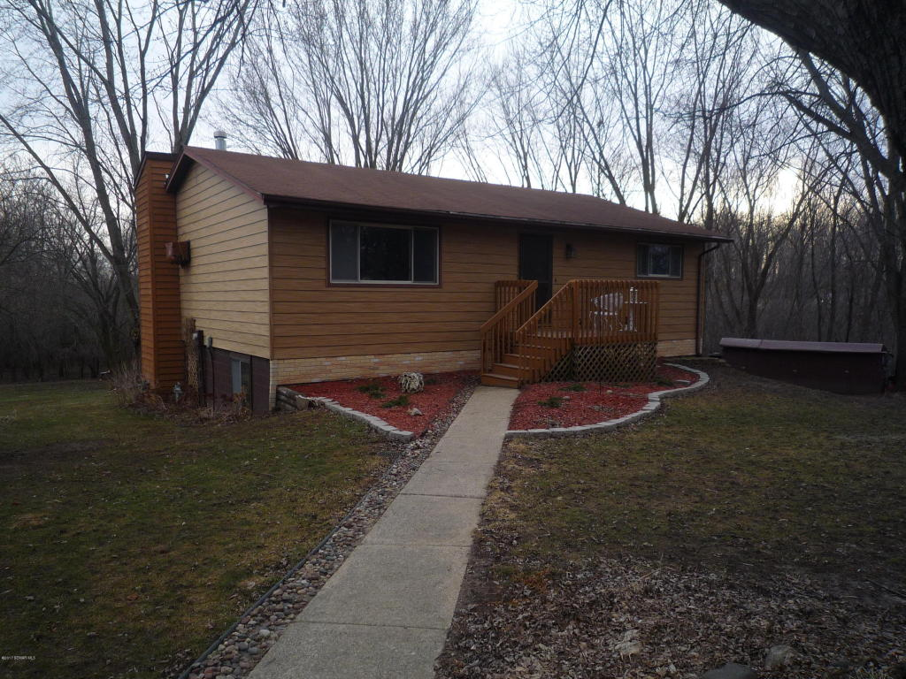 Photo of 647 Stagecoach Road  Mantorville  MN