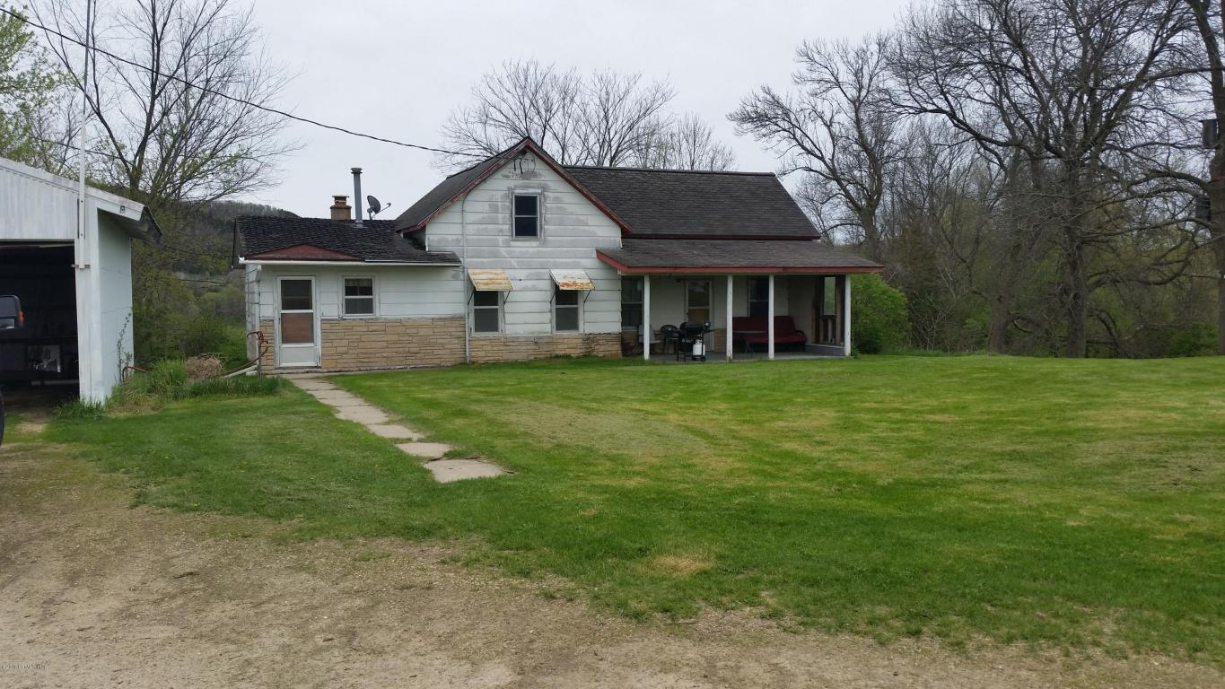 Photo of 8353 State 76  Caledonia  MN