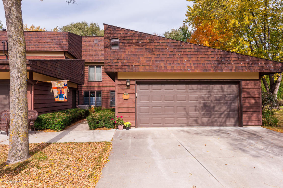 Photo of 661 16th Street SW  Rochester  MN