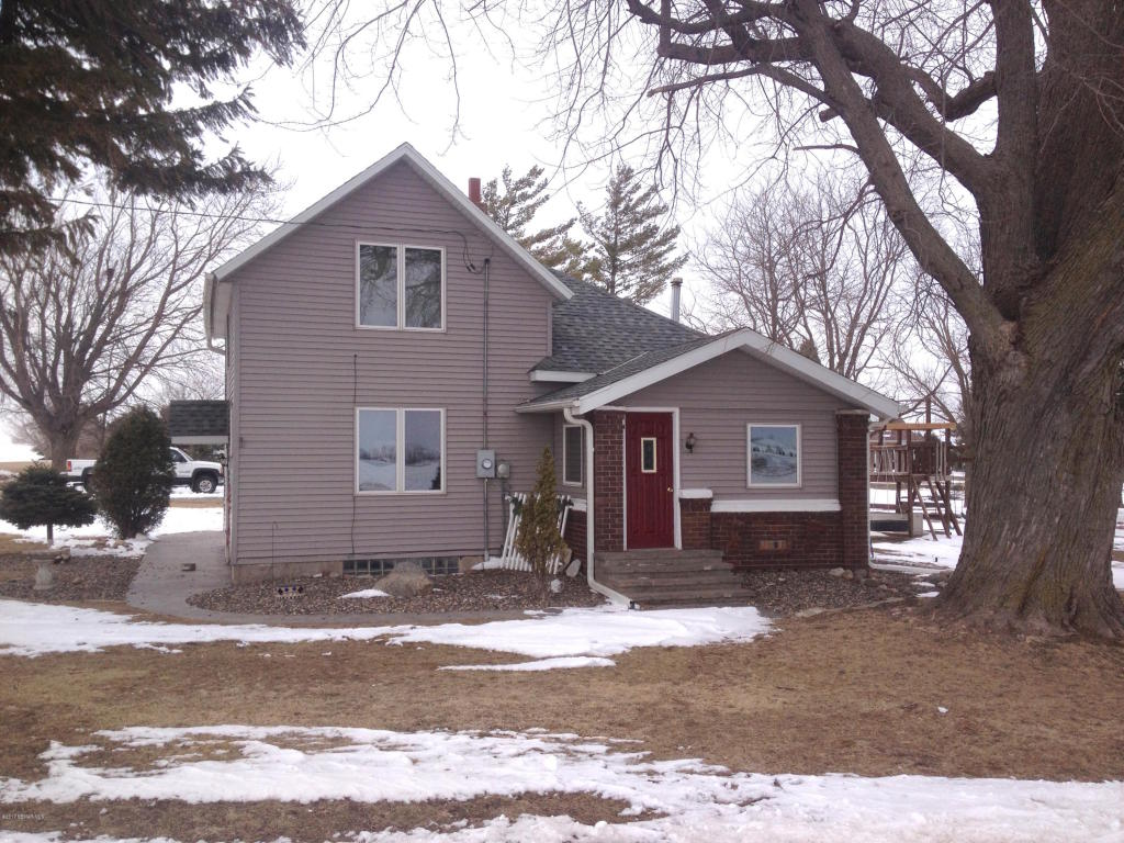 Photo of 21299 700th Avenue  Alden  MN