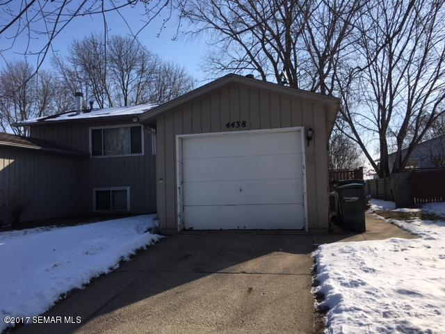 Photo of 4438 14th Avenue NW  Rochester  MN