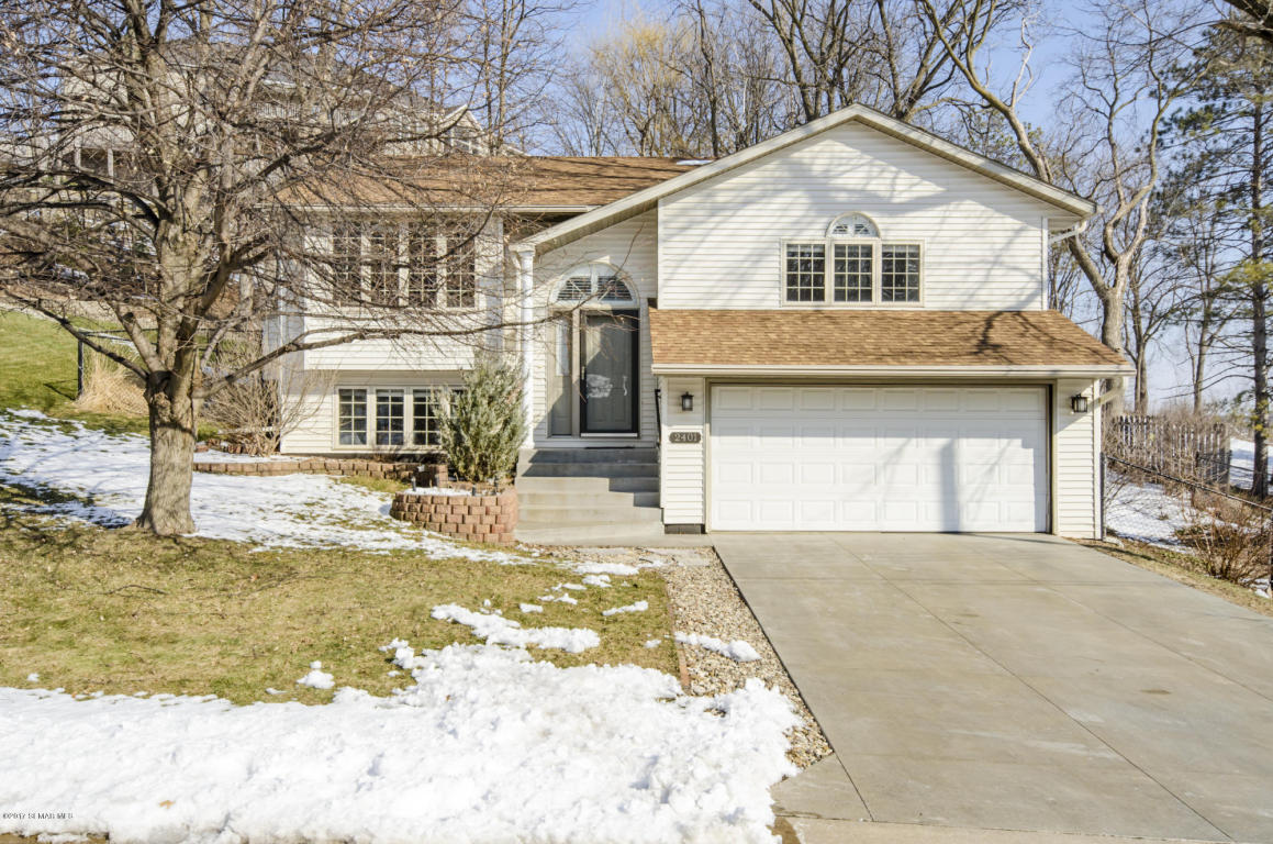 Photo of 2401 4th Street SW  Rochester  MN