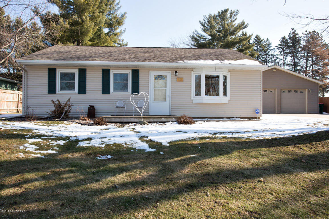 Photo of 3621 Sherwood Place SE  Rochester  MN