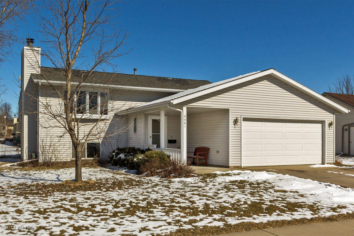 Photo of 4461 56th Street NW  Rochester  MN