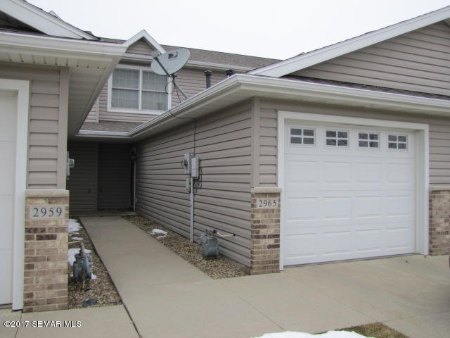 Photo of 2965 Monroe Drive NW  Rochester  MN