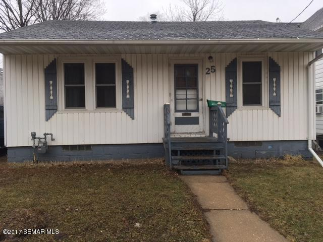 Photo of 25 8th Street NW  Rochester  MN