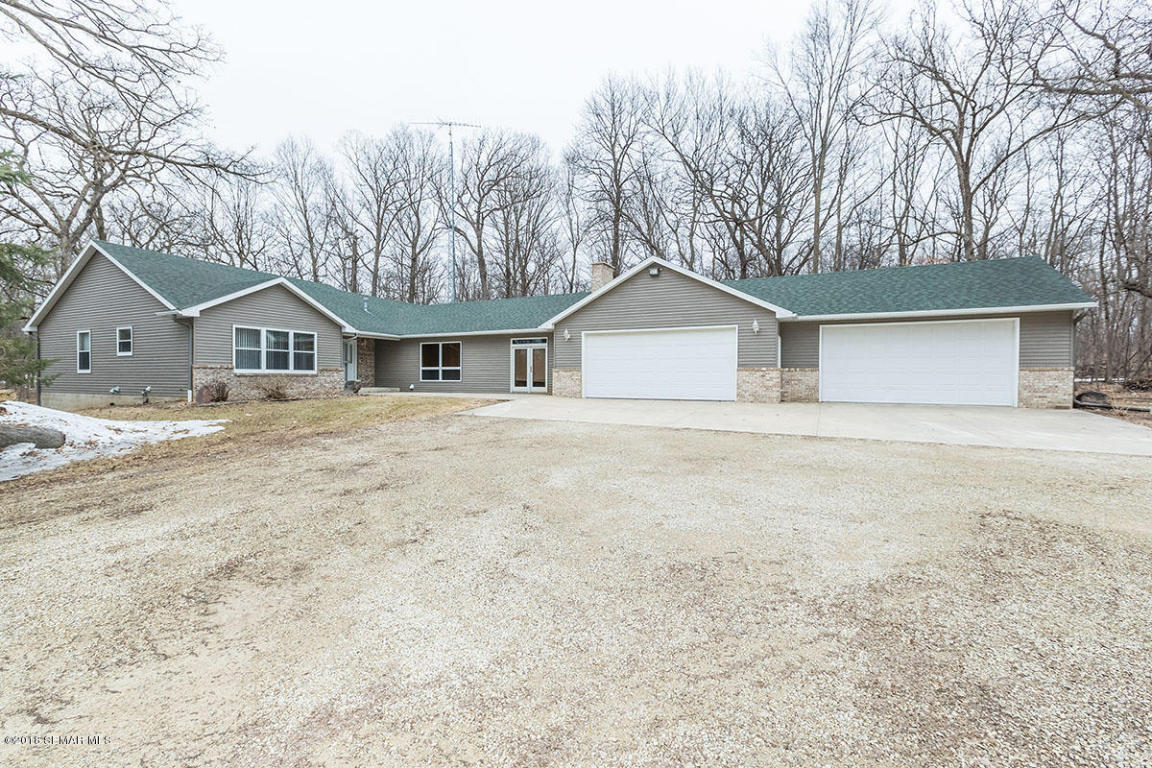 Photo of 3229 110th Avenue SW  Byron  MN