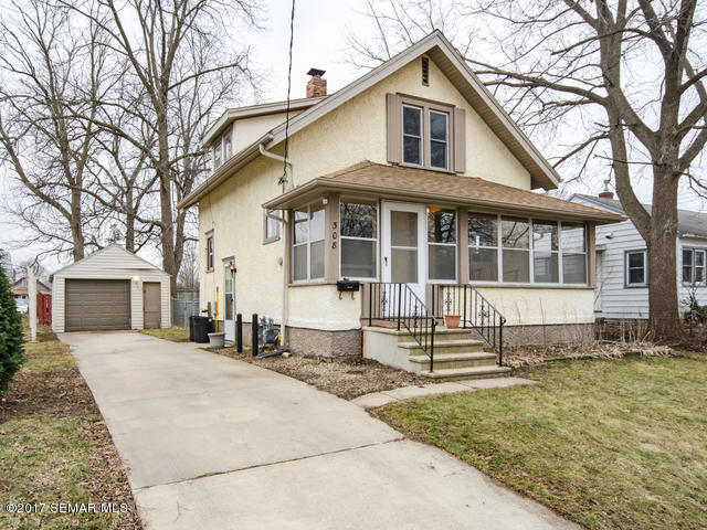 Photo of 308 9th Street NW  Rochester  MN